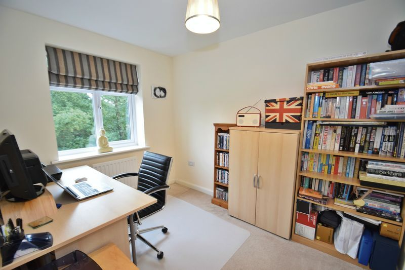 4 bed house for sale in Cowslip Close  - Property Image 16