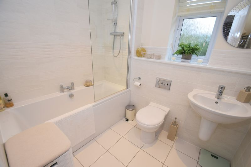 4 bed house for sale in Cowslip Close  - Property Image 17
