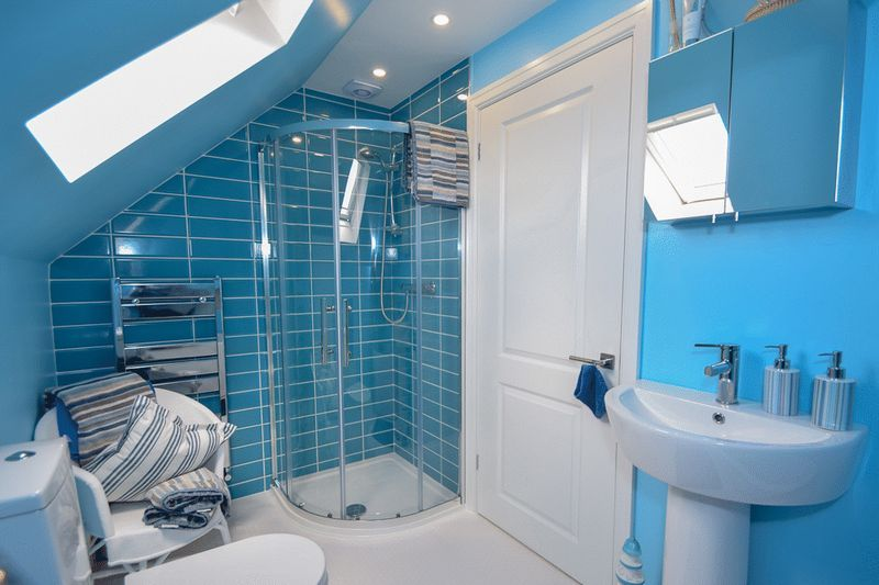 2 bed house for sale in Brueton Avenue 13
