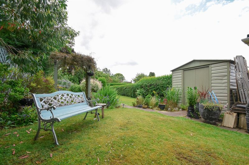 2 bed house for sale in Brueton Avenue 16
