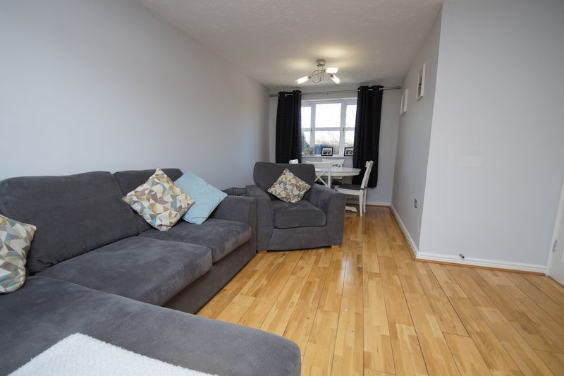 3 bed house for sale in Appletree Lane  - Property Image 3