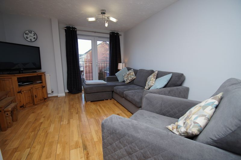 3 bed house for sale in Appletree Lane  - Property Image 4