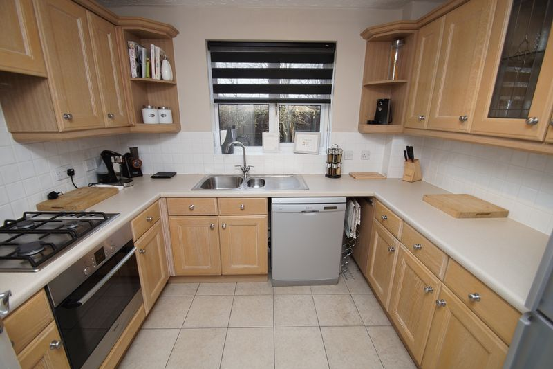 3 bed house for sale in Appletree Lane  - Property Image 7