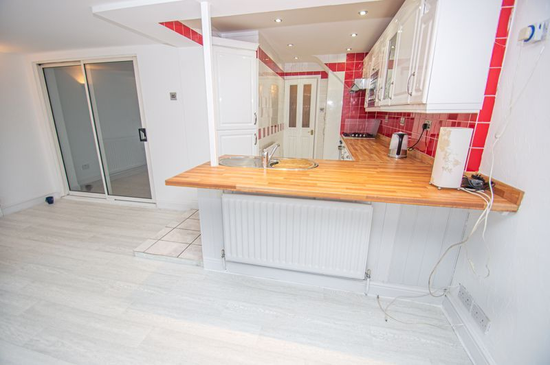 3 bed house for sale in Cheswick Close  - Property Image 7