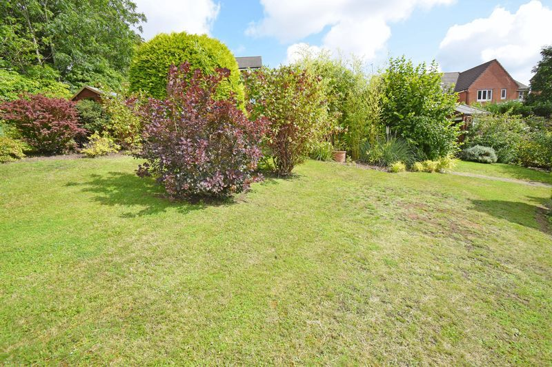 2 bed bungalow for sale in St. Peters Close  - Property Image 2