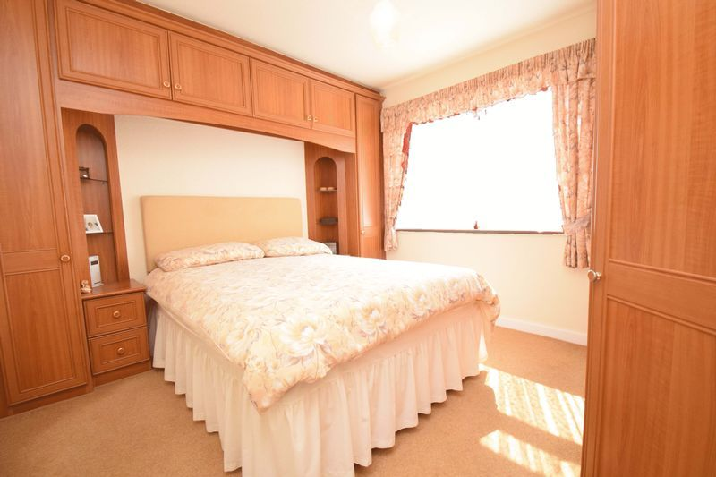 2 bed bungalow for sale in St. Peters Close 11