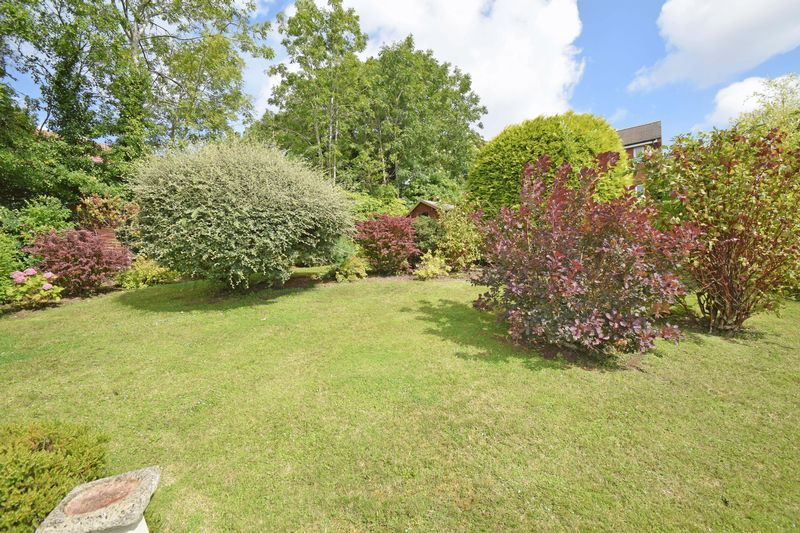 2 bed bungalow for sale in St. Peters Close 15