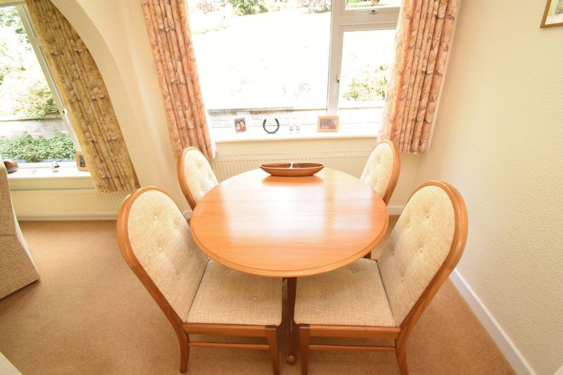 2 bed bungalow for sale in St. Peters Close  - Property Image 6