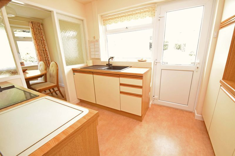 2 bed bungalow for sale in St. Peters Close  - Property Image 7