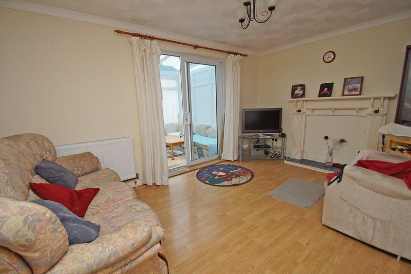 3 bed house for sale in Exhall Close  - Property Image 2