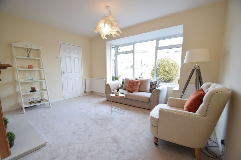 3 bed house for sale in Wendron Close  - Property Image 2