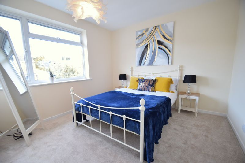 3 bed house for sale in Wendron Close 13