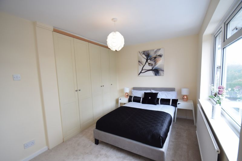 3 bed house for sale in Wendron Close  - Property Image 15