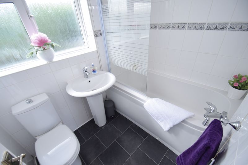 3 bed house for sale in Wendron Close  - Property Image 17