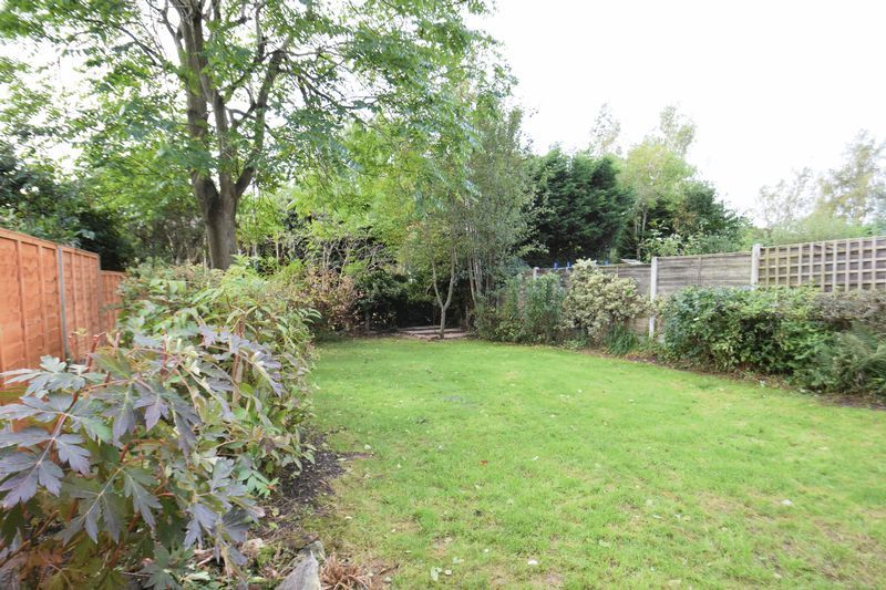 3 bed house for sale in Wendron Close  - Property Image 19