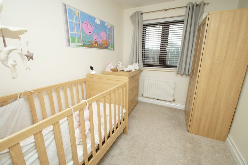 4 bed house for sale in Riverside Close 12