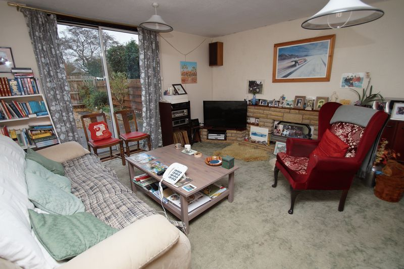3 bed house for sale in Kineton Close 4