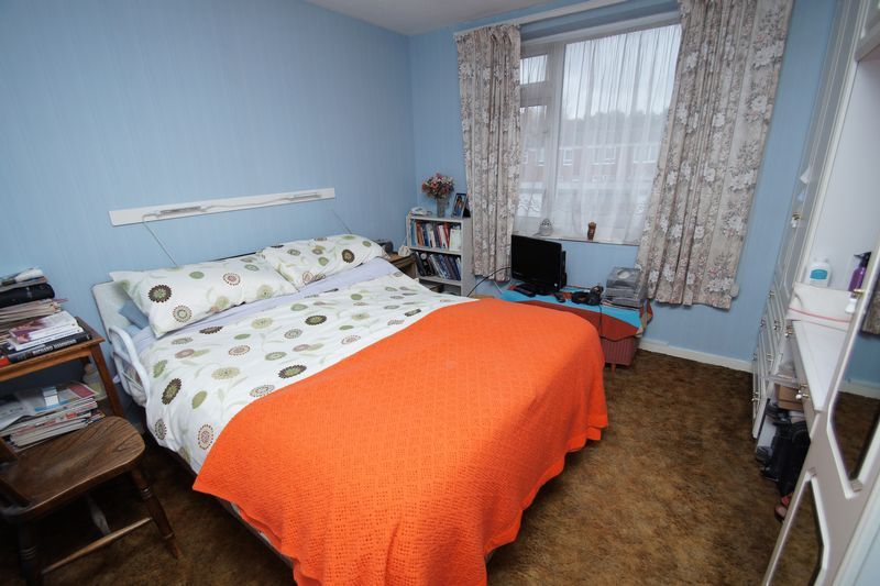 3 bed house for sale in Kineton Close  - Property Image 5