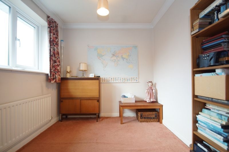 3 bed bungalow for sale in Norbury Close  - Property Image 14