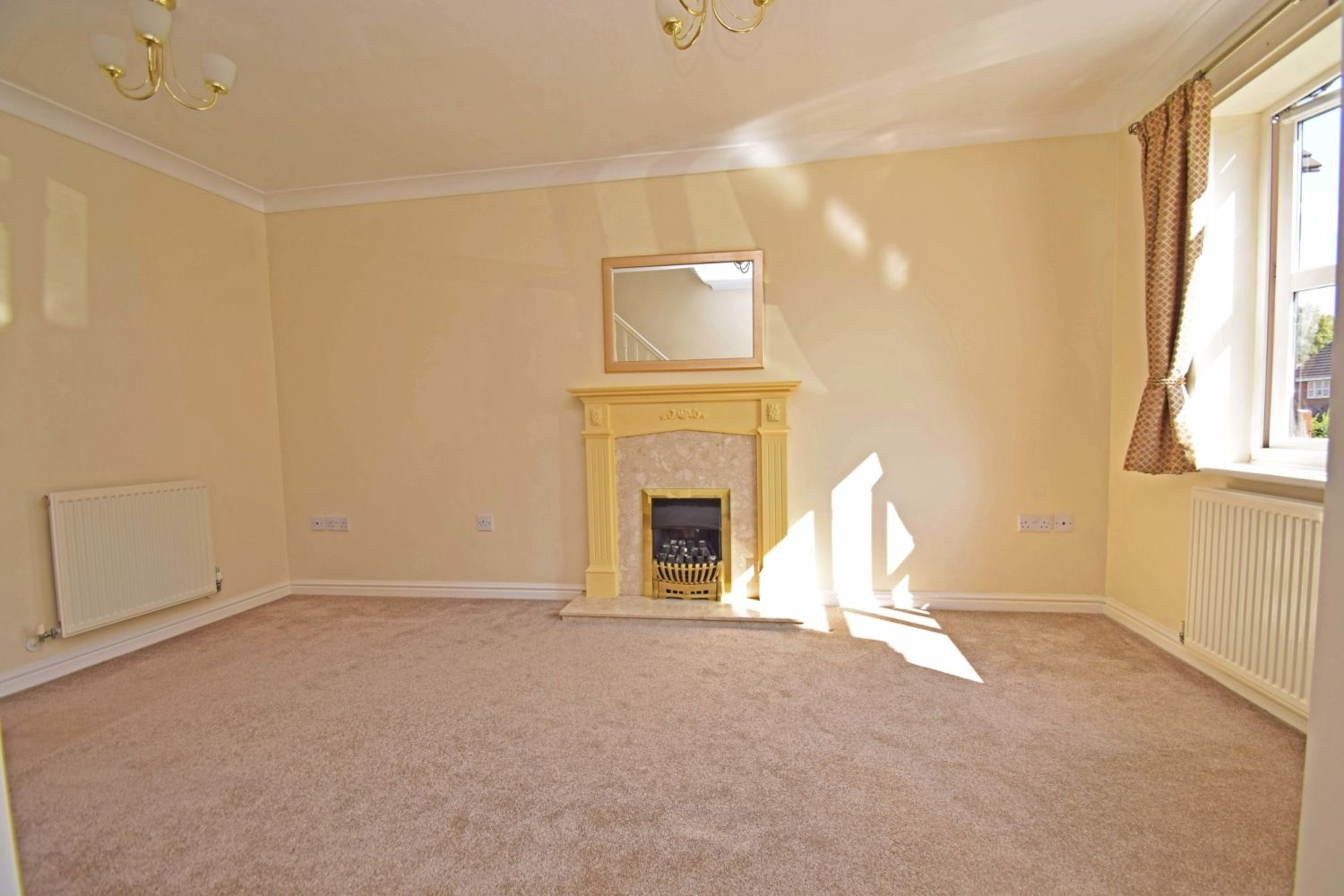 2 bed terraced for sale in Mallow Drive, Woodland Grange  - Property Image 2