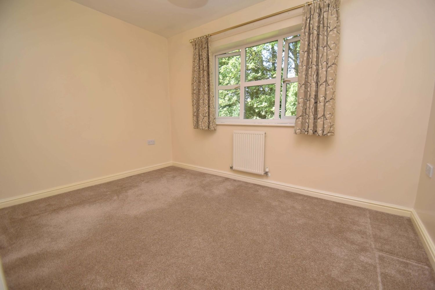 2 bed terraced for sale in Mallow Drive, Woodland Grange 8