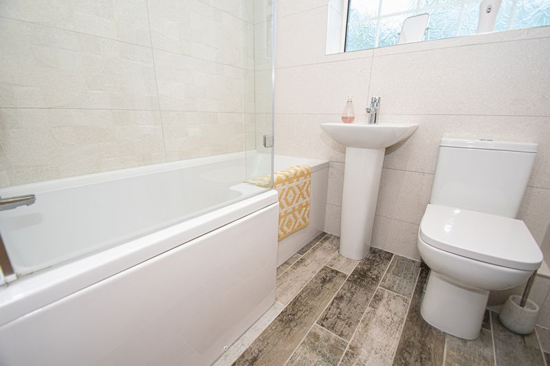 3 bed house for sale in Kitebrook Close  - Property Image 11