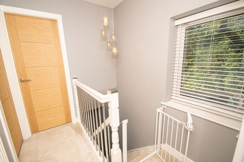 3 bed house for sale in Kitebrook Close  - Property Image 12