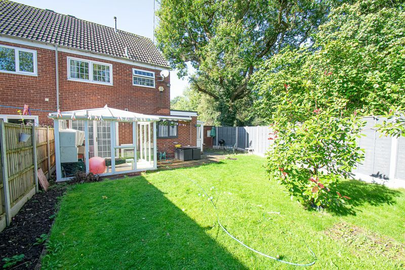 3 bed house for sale in Kitebrook Close  - Property Image 13