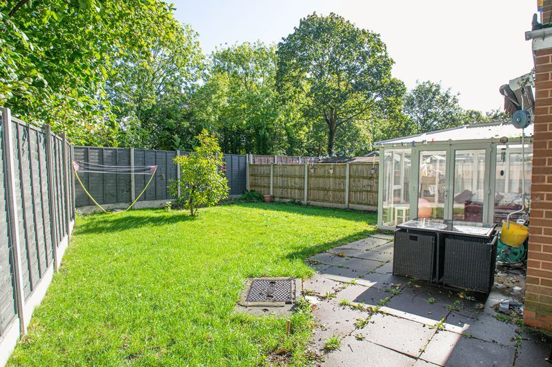 3 bed house for sale in Kitebrook Close  - Property Image 14