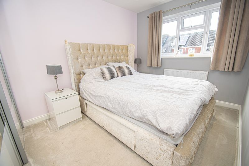 3 bed house for sale in Kitebrook Close  - Property Image 8
