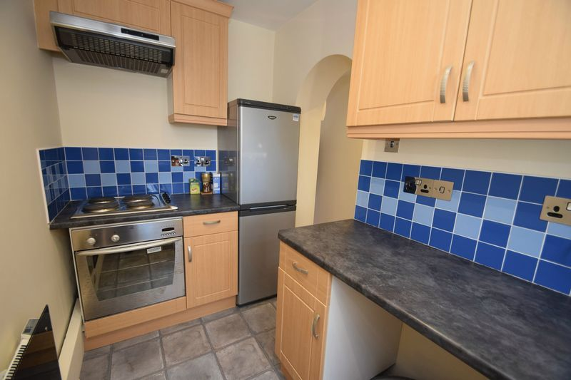 1 bed flat for sale in Prospect Hill 4