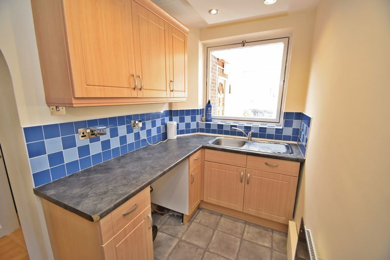 1 bed flat for sale in Prospect Hill 5