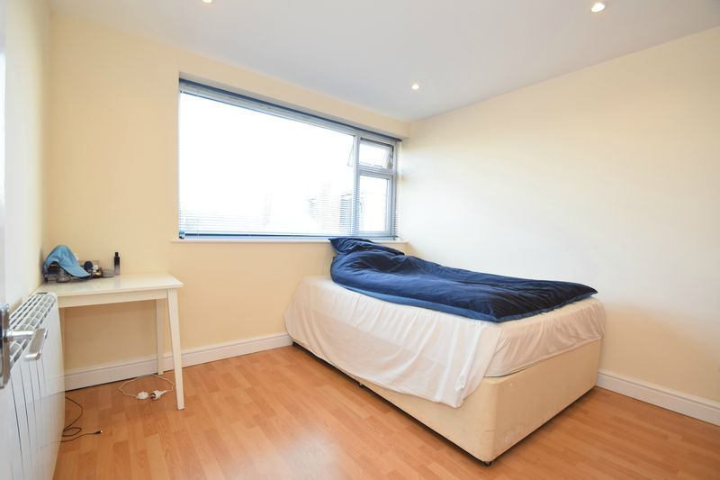 1 bed flat for sale in Prospect Hill 6