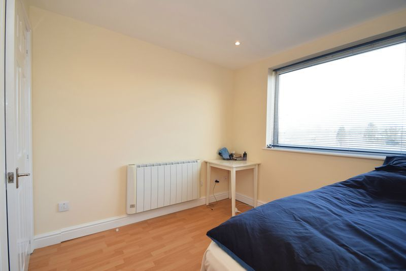 1 bed flat for sale in Prospect Hill  - Property Image 7