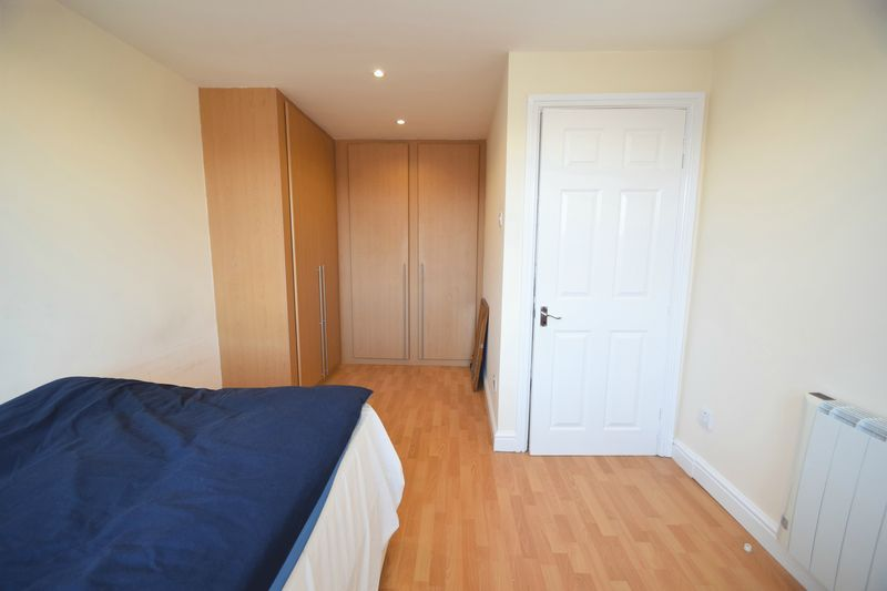 1 bed flat for sale in Prospect Hill  - Property Image 8