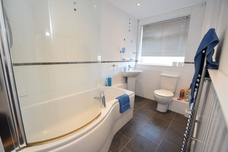 1 bed flat for sale in Prospect Hill  - Property Image 9
