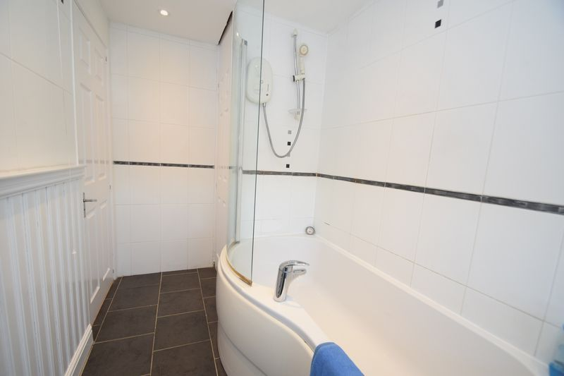 1 bed flat for sale in Prospect Hill  - Property Image 10
