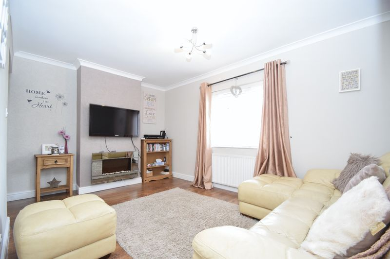 2 bed house for sale in Bridley Moor Road 2