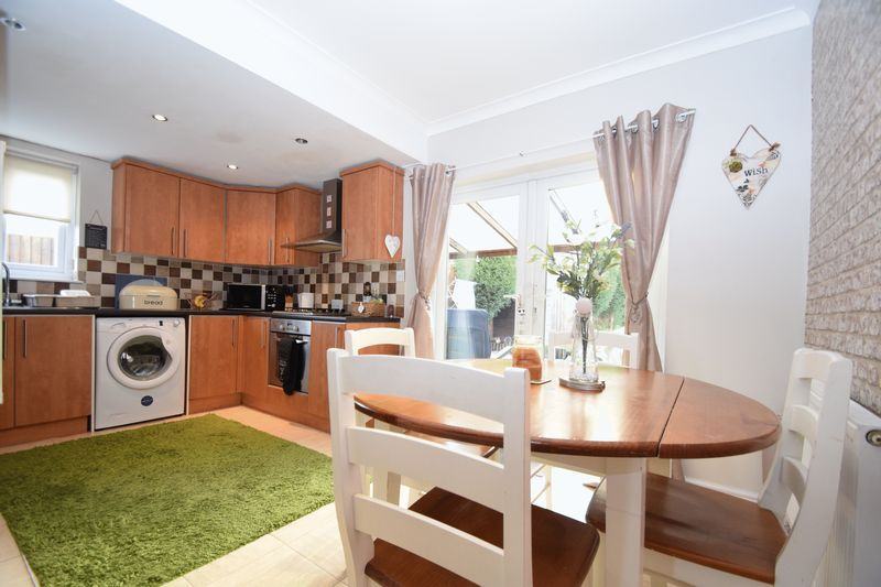 2 bed house for sale in Bridley Moor Road  - Property Image 3
