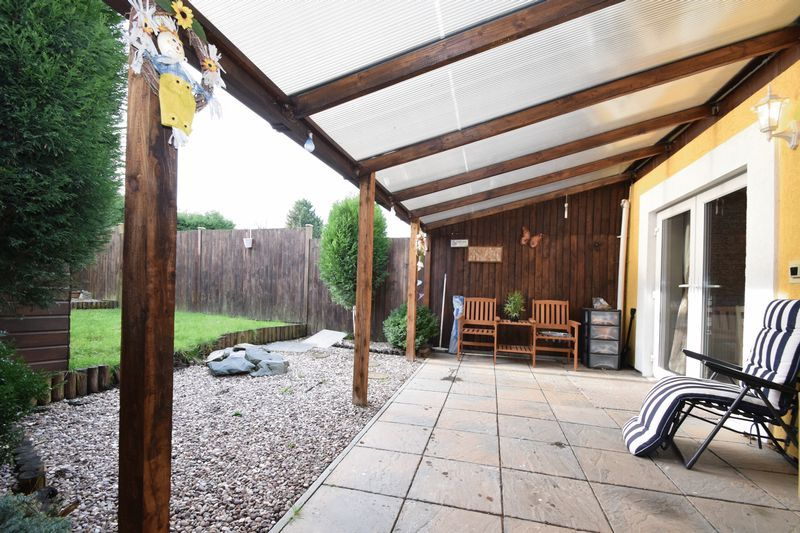 2 bed house for sale in Bridley Moor Road 4