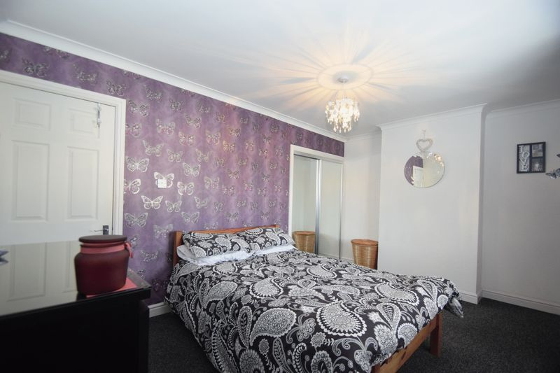 2 bed house for sale in Bridley Moor Road 7