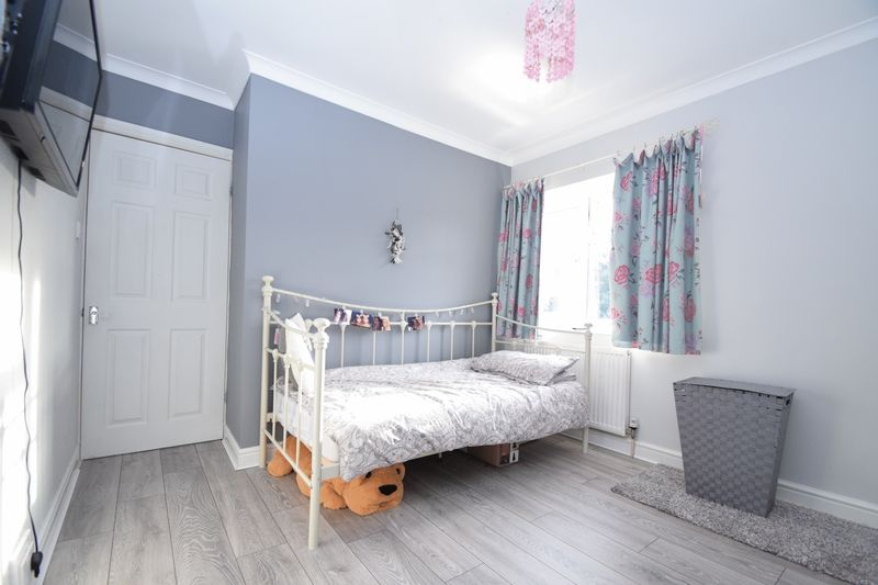2 bed house for sale in Bridley Moor Road 8