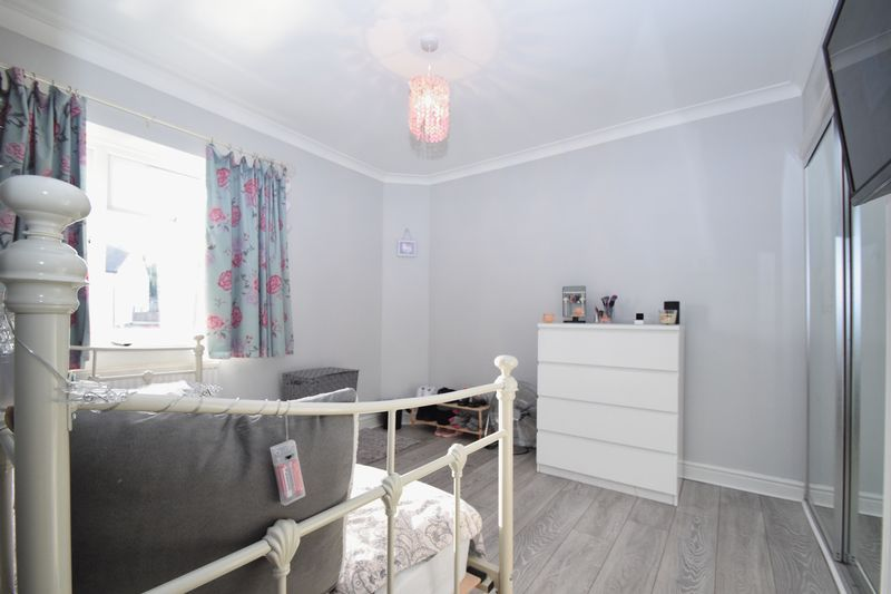 2 bed house for sale in Bridley Moor Road 9