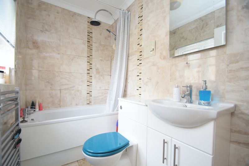 2 bed house for sale in Bridley Moor Road 10