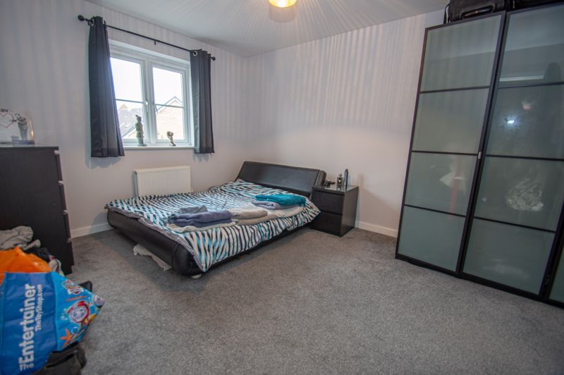 2 bed house for sale in Elrington Close  - Property Image 3