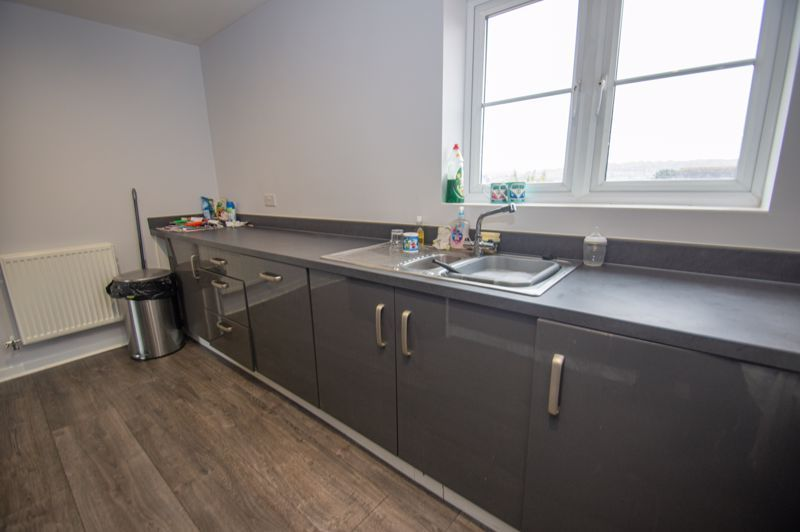 2 bed house for sale in Elrington Close 6