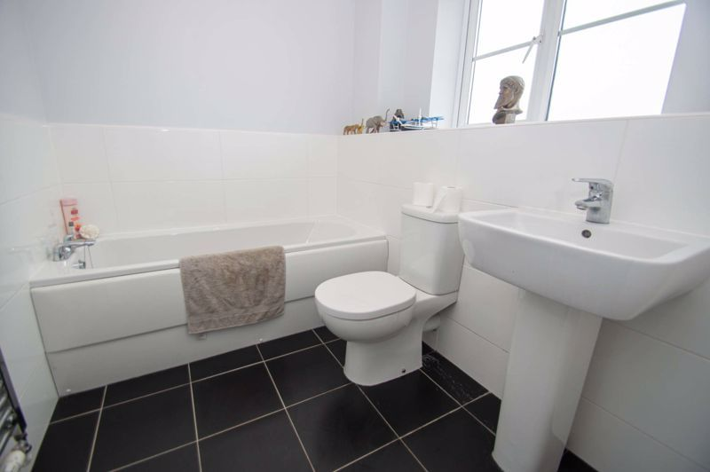 2 bed house for sale in Elrington Close  - Property Image 7