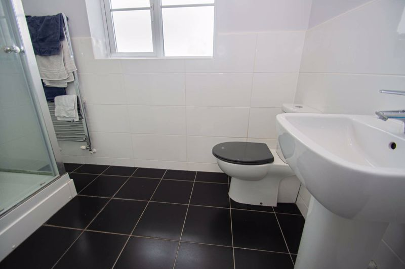 2 bed house for sale in Elrington Close  - Property Image 8