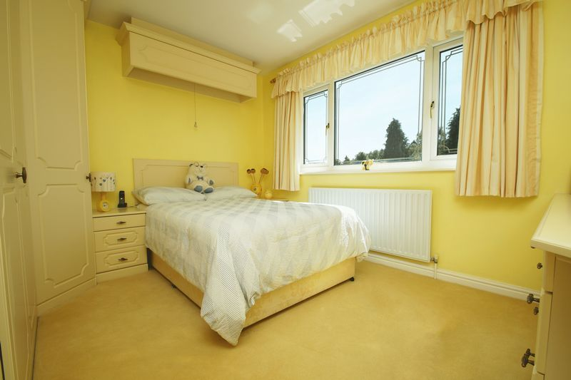 5 bed house for sale in Bridgnorth Road 14