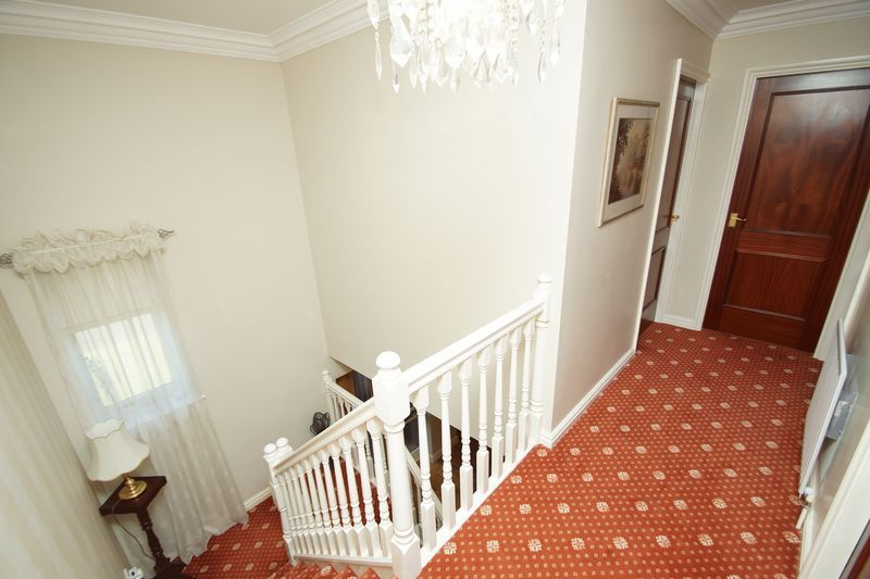 5 bed house for sale in Bridgnorth Road 18